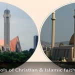 Nigeria today, who is to blame – Religion, Nigerians or Both?